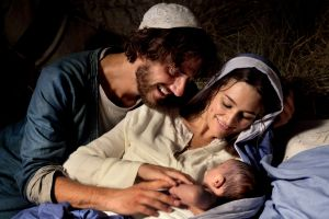 Mary-Film-The-Holy-Family