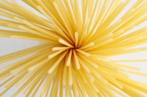 Spaghetti_spiral_splayed