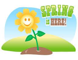 spring image 2