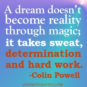 MOTIVATIONAL-QUOTES-FOR-HARD-WORK-PICTURE