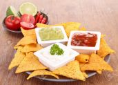 21769597-tortilla-chips-and-dips-stock-photo