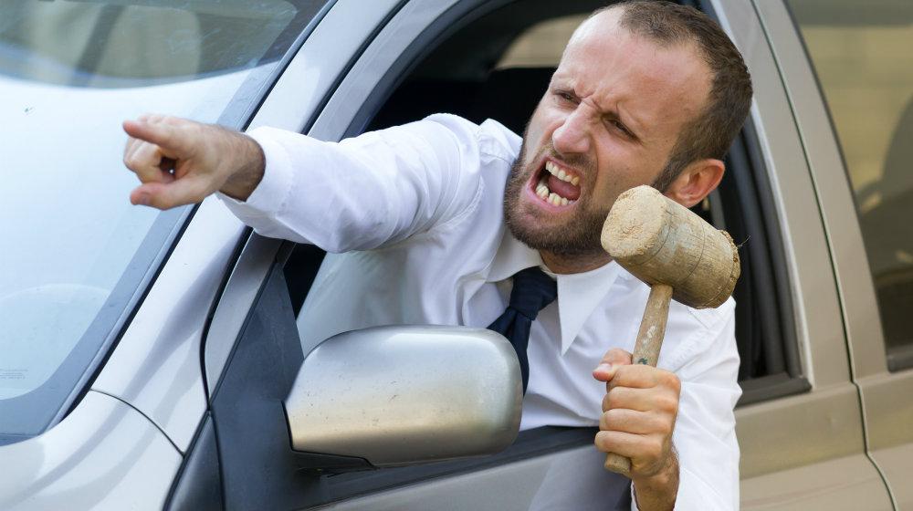 aggressive-driver-or-road-rage-fanatic
