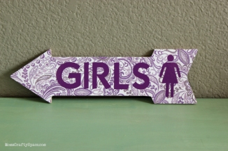 boys-and-girls-bathroom-signs-for-popular-girls-bathroom-signs-for-kids-diy-bathroom-door-signs-happiness-is-19